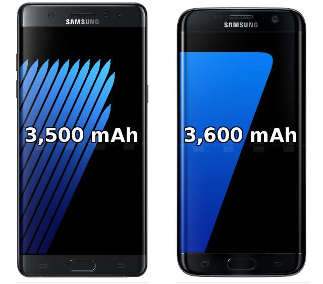 1470234470_bigger-battery.jpg