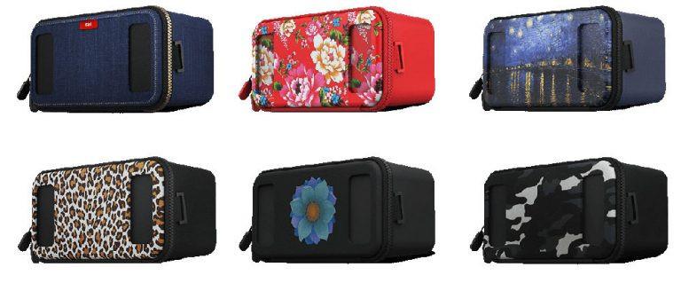 1470296928_xiaomi-mi-vr-headset-colors-768x319.jpg