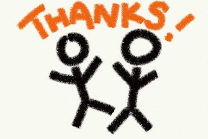 1470324890_thanks.jpg