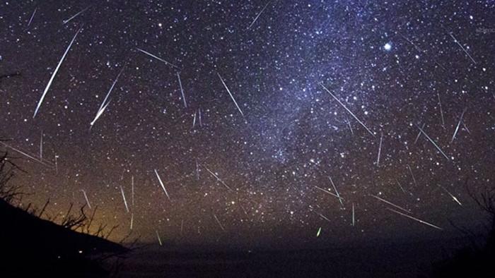 1470341221_perseid-meteor-shower.jpg