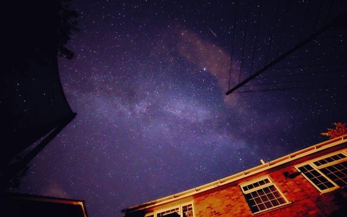 1470341238_potd-meteor-reader2642484k.jpg
