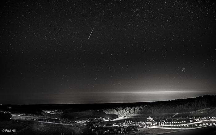 1470341247_potd-meteor-reader2642490k.jpg