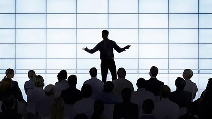 1470359480_1412369006-5-unforgettable-leadership-qualities-successful.jpg