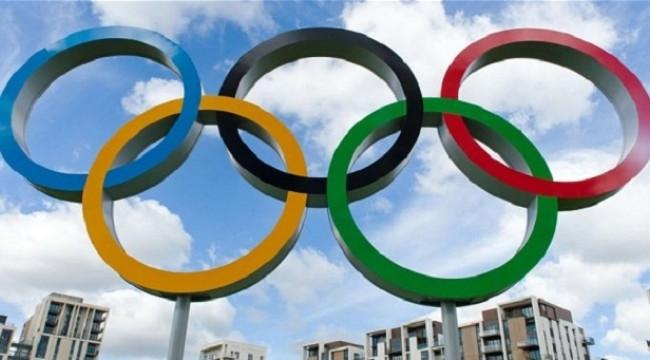 1470376360_olimpiyat.jpg