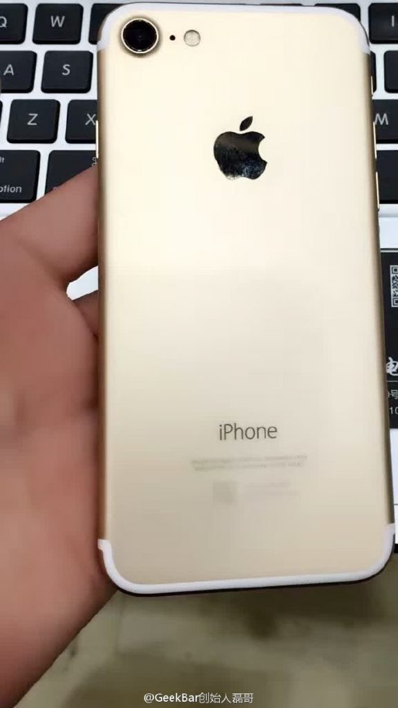 1470397177_iphone-7-prototype-2-1-576x1024.jpg