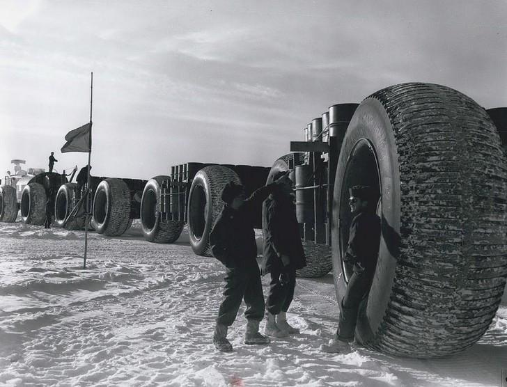 1470507341_camp-century-greenland-retro-images-archive.jpg
