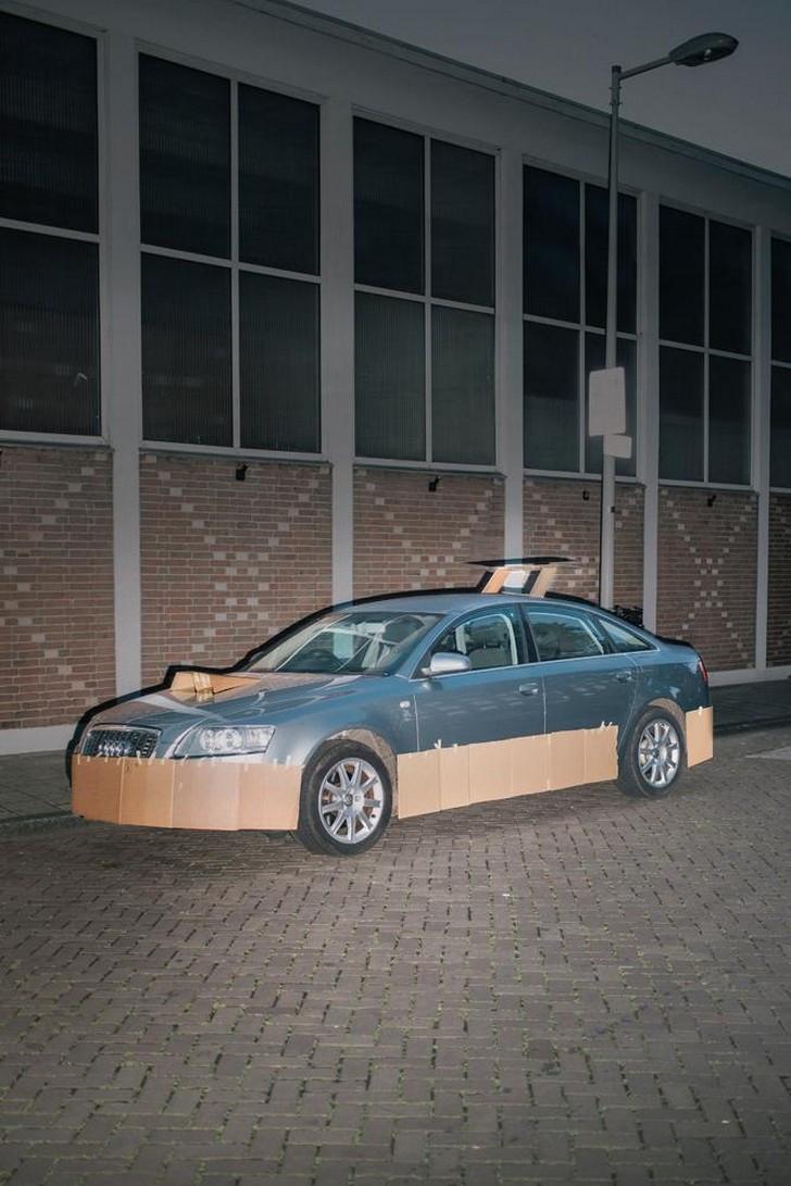 1470598938_slapdash-supercars-324-268-1444327073.jpg