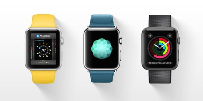1470648500_apple-watch-796x398.jpg