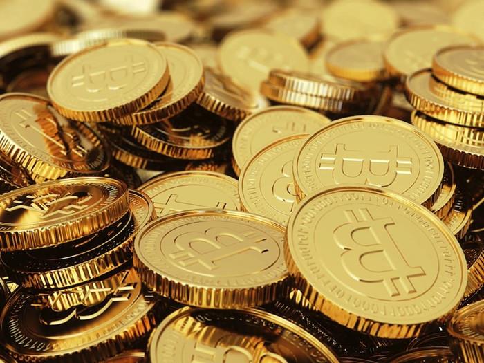 1470652371_spending-bitcoins.jpg