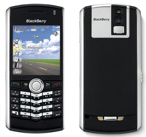1470671228_blackberry-810000.jpg