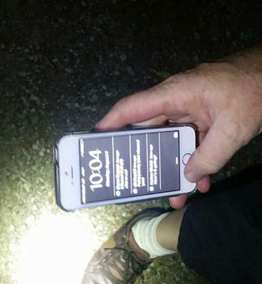 1470724929_the-recovered-iphone-5s.jpg