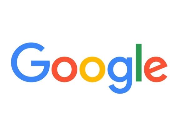 1470740401_new-google-logo-september-2015.jpg