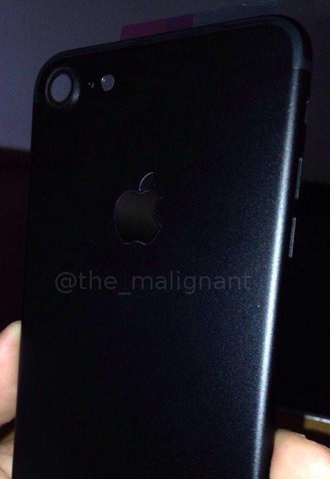 1470743053_iphone-7-space-black.jpg