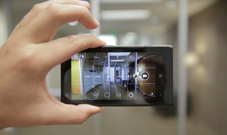1470767122_nokia-lumia-1020-camera-app-iso-wb-aperture.jpg