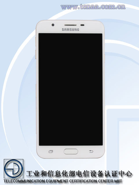 1470816336_samsung-galaxy-on5-2016-and-samsung-galaxy-on7-2016-are-both-certified-by-tenaa-5.jpg