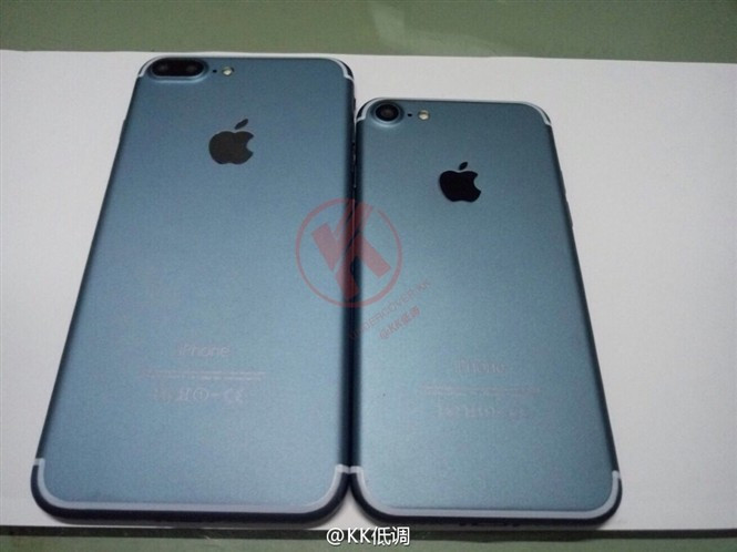 1471004970_leaked-images-of-the-iphone-7-and-iphone-7-plus-in-gold-and-space-black-6.jpg