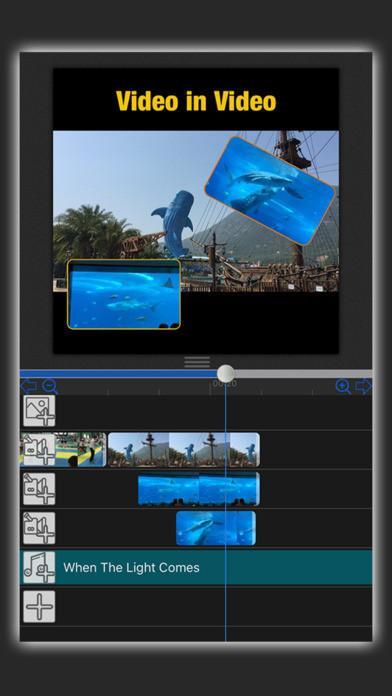 1471011723_screen696x696-1-6-392x696.jpg