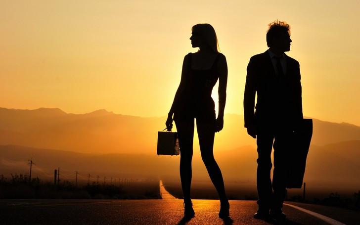 1471019988_wallpaper-man-and-woman-at-sunset.jpg