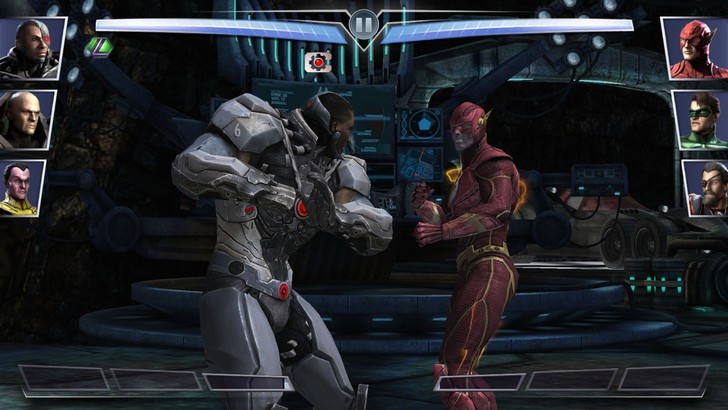 1471030332_injustice-android-screens-02.jpg