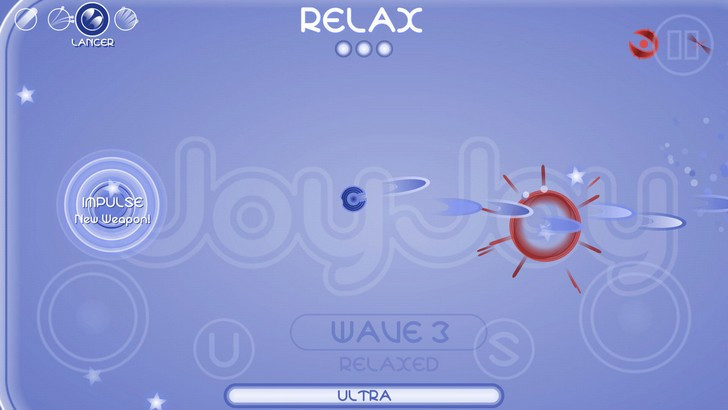 1471030380_joyjoy-android-screens-01.jpg