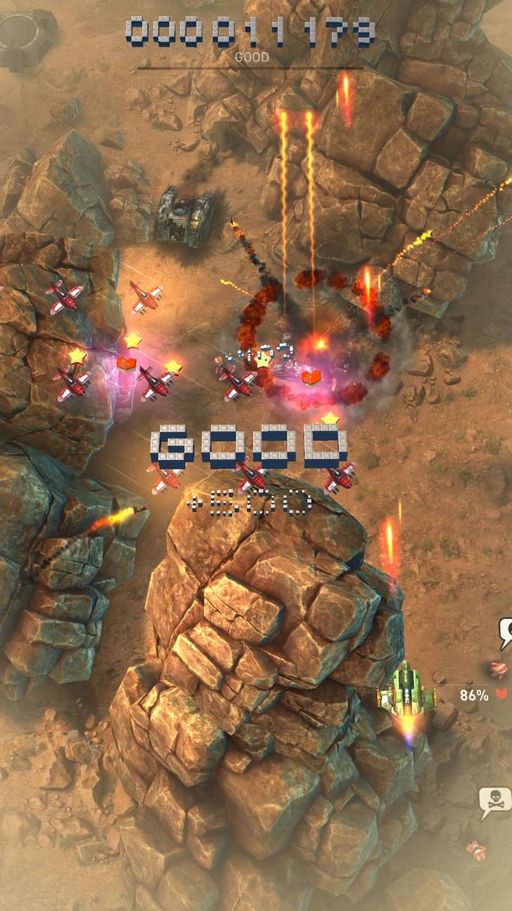 1471030417_skyforcereloaded-screens-01.jpg