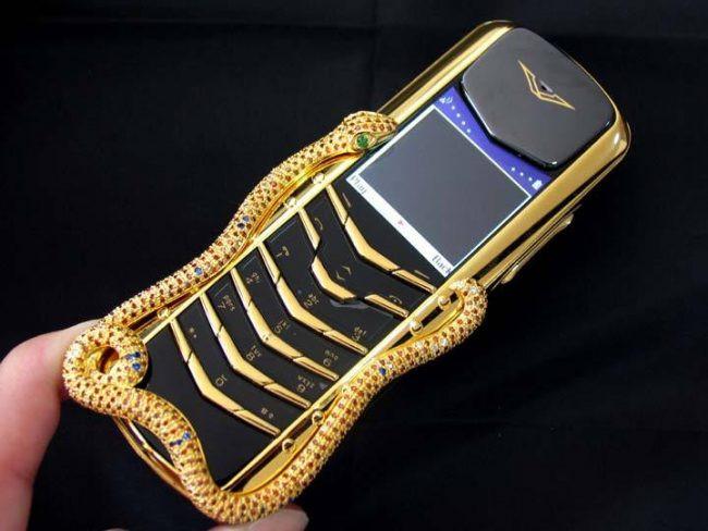 1471054018_vertu-signature-cobra-most-expensive-phones-2017-e1462283889357.jpg
