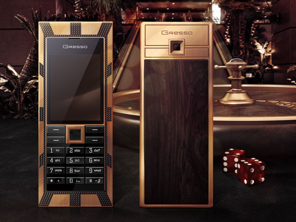 1471054036_zdnet-gresso-luxor-las-vegas-jackpot-phone.jpg