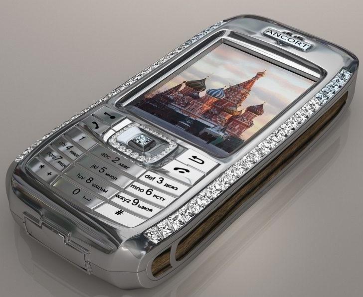 1471054052_diamond-crypto-smartphone.jpg