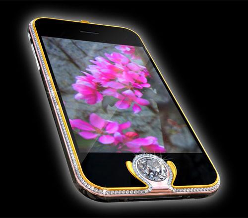 1471054108_appleiphone3gkingsbutto.jpg