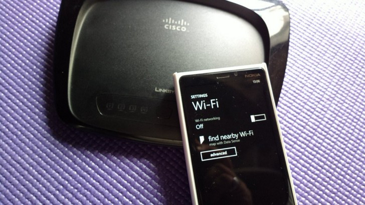 1471360121_find-open-wifi-in-windows-phone-1024x576.jpg