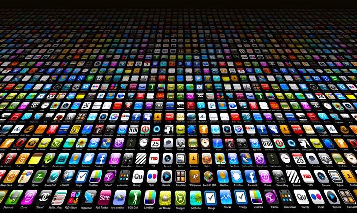 1471360154_apps.jpg
