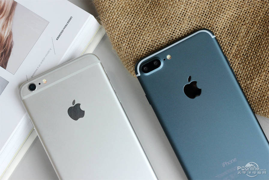 1471427646_alleged-iphone-7-plus-in-deep-blue-4.jpg