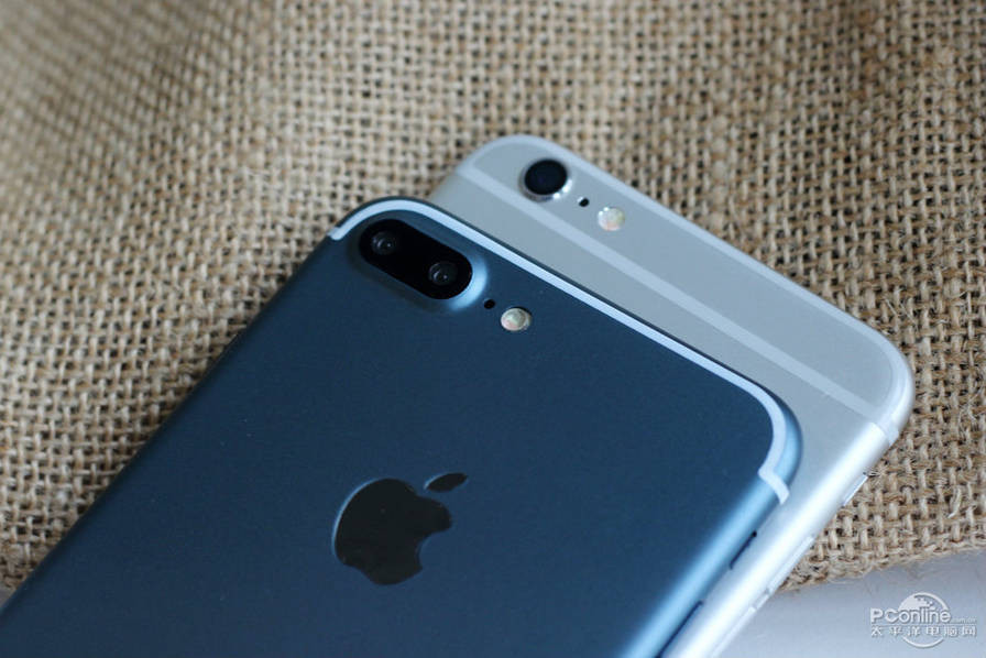 1471427654_alleged-iphone-7-plus-in-deep-blue-5.jpg