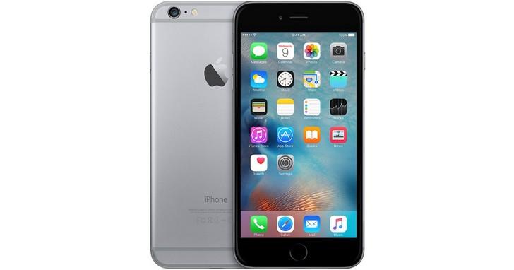1471464619_iphone6p-gray-select-2014geous.jpg