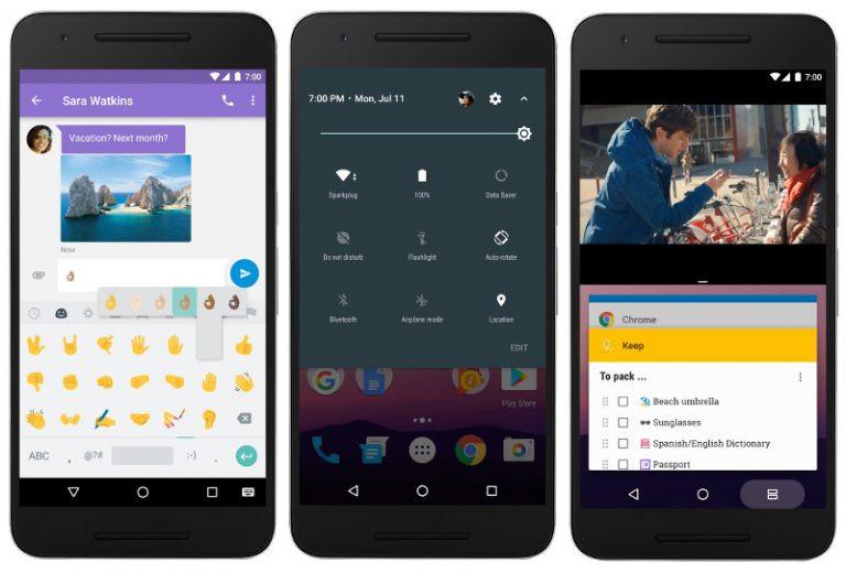 1471891728_android-nougat-nexus.jpg