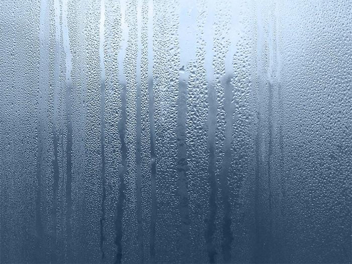 1472056732_humidity1.jpg