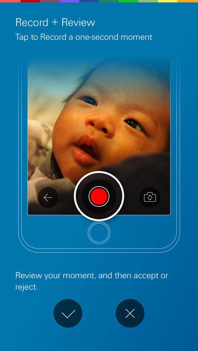 1472223848_screen696x696-19-392x696.jpg