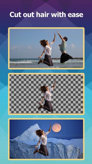 1472223858_screen568x568-129-320x568.jpg