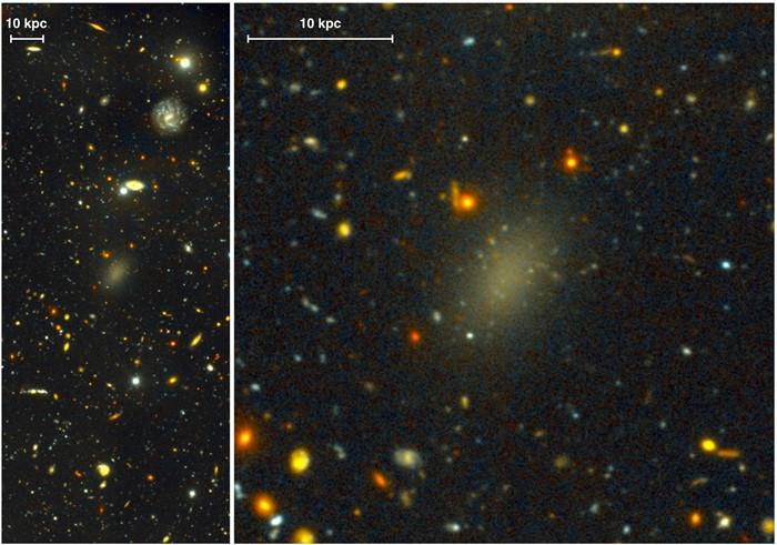 1472235224_dragonfly44-gemini-observatory.jpg