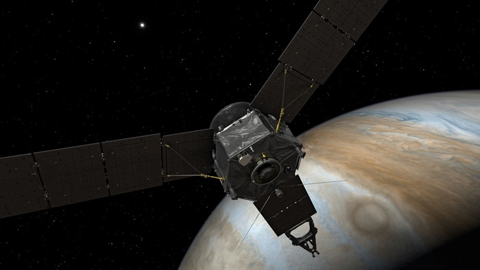 1472297233_juno-jupiter-pointing-home.jpg