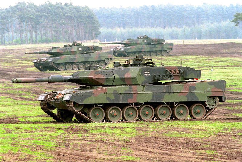 1472395283_leopard2tank.jpg
