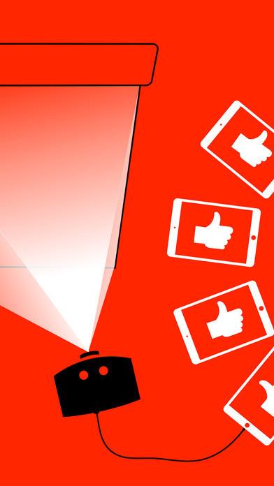 1472484150_screen696x696-1-17-392x696.jpg