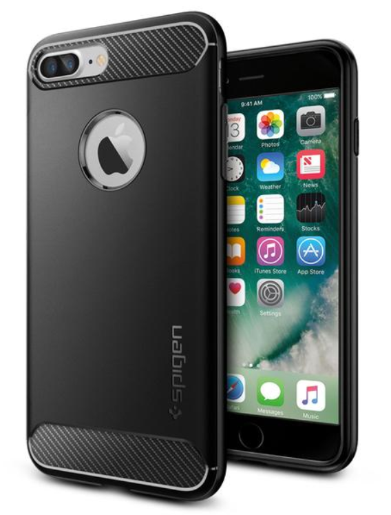 1472536961_spigen-shows-of-renders-of-the-apple-iphone-7-and-apple-iphone-7-plus-2.jpg