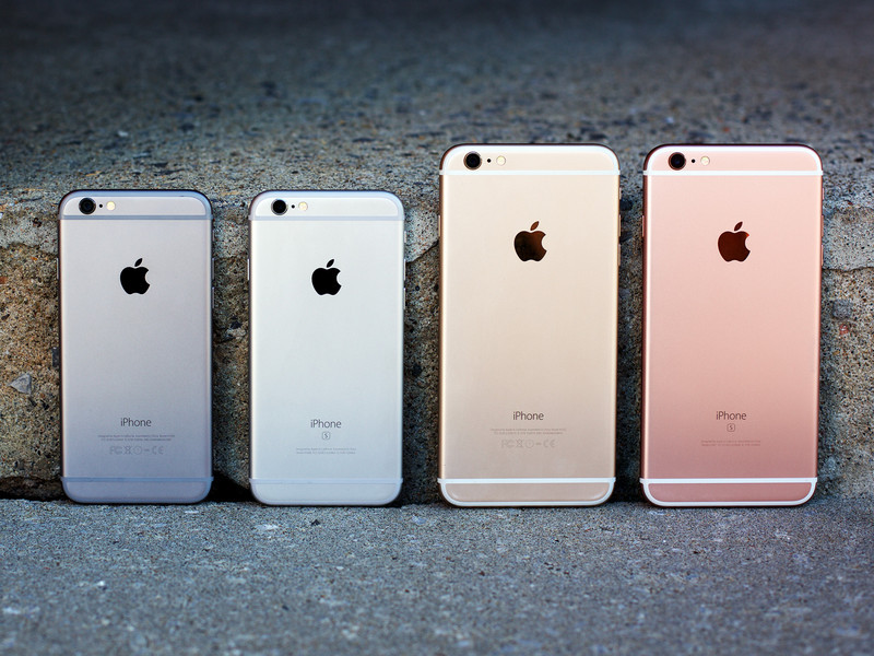 1472567567_iphone-6s-6-colors-lineup-back-hero.jpg