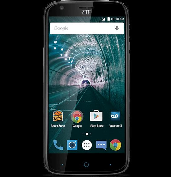 1472583761_zte-warp-7-boost-mobile-kk-2.png