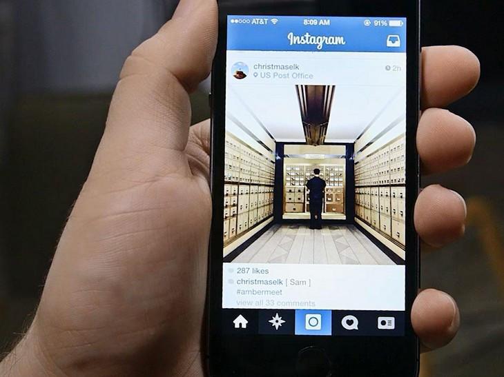 1472590386_instagram.jpg