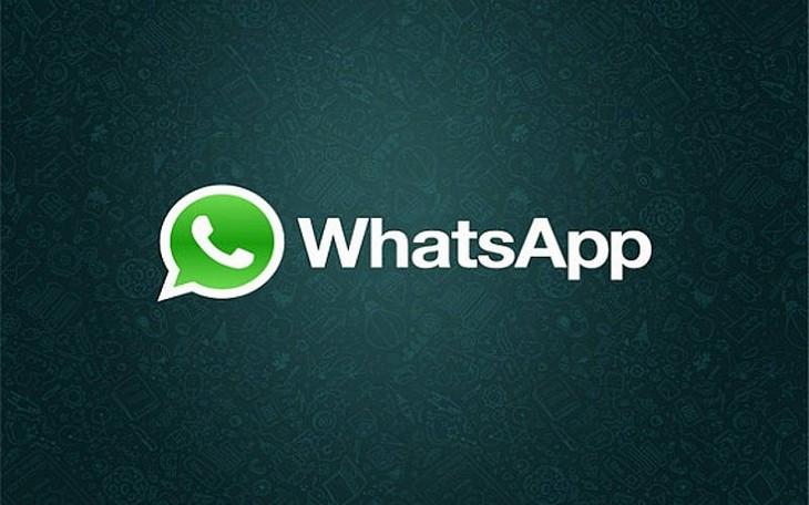 1472590432_whatsapp-help.jpg