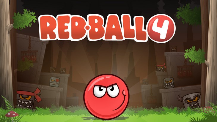 1472590568_red-ball-4.jpg