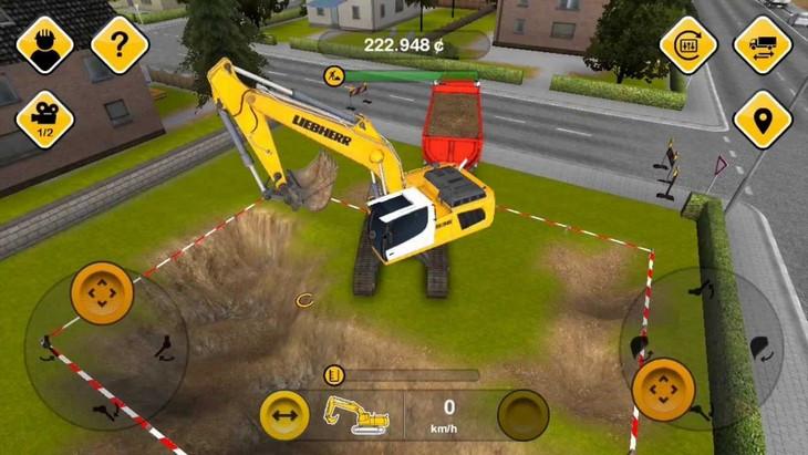 1472590628_construction-simulator-2014.jpg
