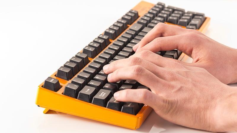 1472596120_keyboard1thumb800.jpg